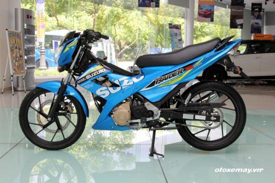 can-canh-Suzuki-Raider-150R-MotoGP-a2