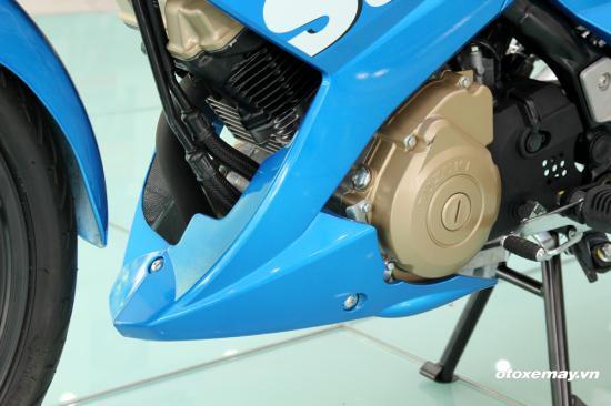 can-canh-Suzuki-Raider-150R-MotoGP-a5