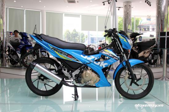 can-canh-Suzuki-Raider-150R-MotoGP-a6