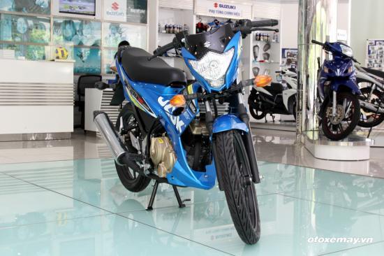 can-canh-Suzuki-Raider-150R-MotoGP-a7