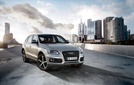 Khuyen-mai-khi-mua-Audi-Q5-Audi-Q7-a1
