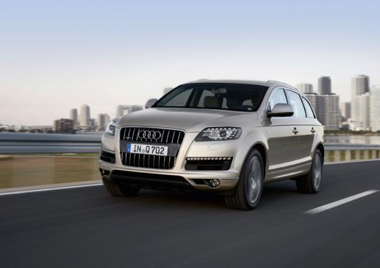 Khuyen-mai-khi-mua-Audi-Q5-Audi-Q7-a2