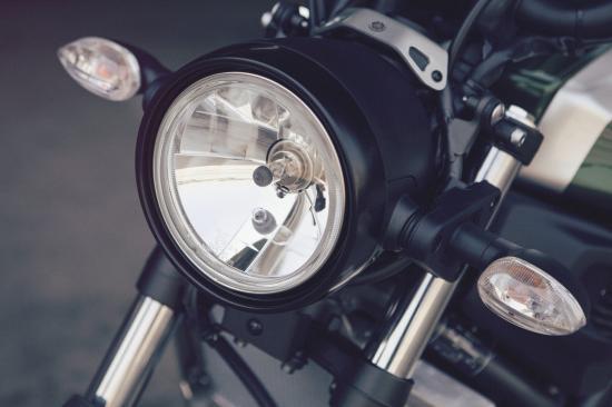 Yamaha-XSR700-otoxemay-6