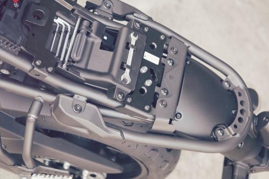Yamaha-XSR700-otoxemay-10