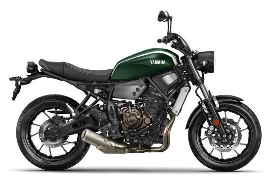 Yamaha-XSR700-otoxemay-2