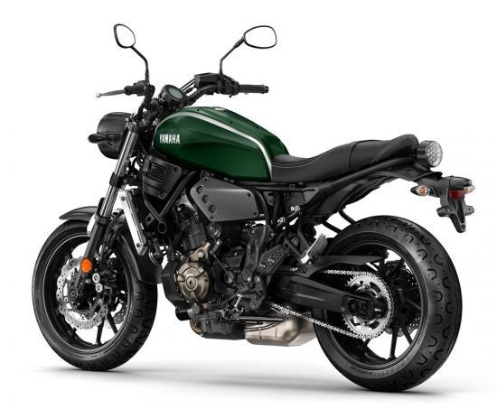 Yamaha-XSR700-otoxemay-3