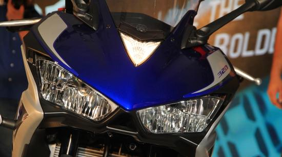 Yamaha-YZF-R3-Ando-otoxemay.vn-a3