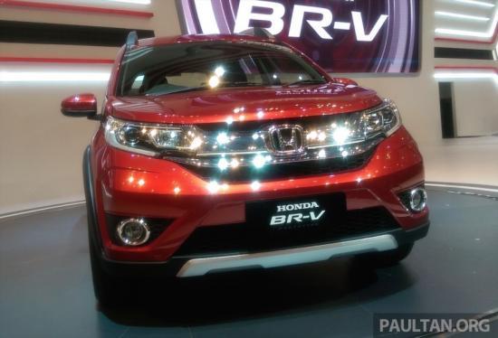 Honda-BRV-Chinh-thuc-ra-mat-gia-tu-16600USD-a2