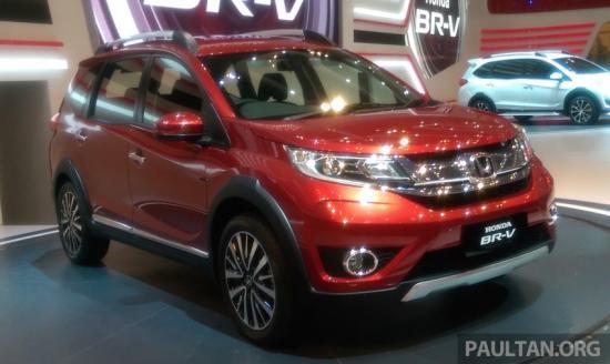 Honda-BRV-Chinh-thuc-ra-mat-gia-tu-16600USD-a1