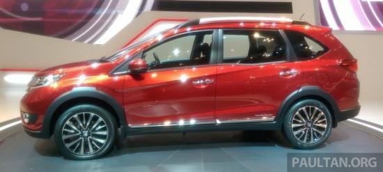 Honda-BRV-Chinh-thuc-ra-mat-gia-tu-16600USD-a3