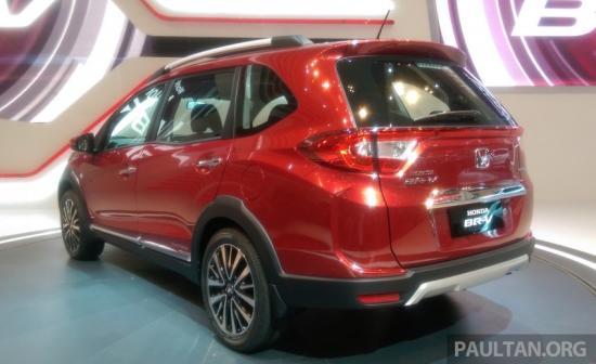 Honda-BRV-Chinh-thuc-ra-mat-gia-tu-16600USD-a4