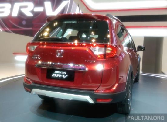 Honda-BRV-Chinh-thuc-ra-mat-gia-tu-16600USD-a8