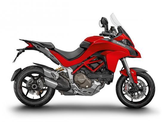 Van-bien-thien-Ducati-Diavel-Multistrada-anh-1