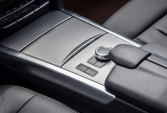 Mercedes-Benz E200 Edition E 1,9 tỷ đồng_anh7
