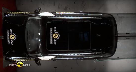 Audi Q7 2016_ảnh3