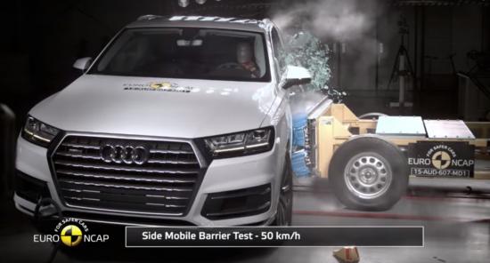 Audi Q7 2016_ảnh1
