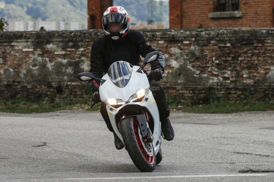 Ducati Panigale 959-1