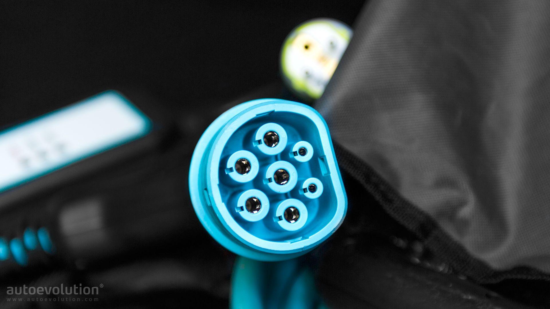 Công nghệ pin Li-Air: bước tiến vượt bậc của xe điện 3