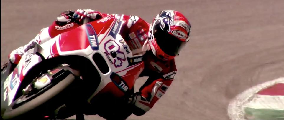 Xe mới Ducati - ảnh 2