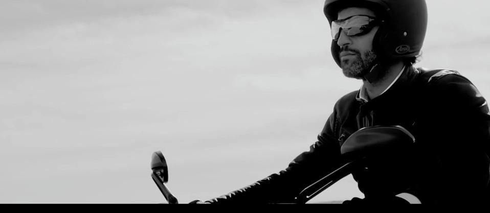 Xe mới Ducati - ảnh 5