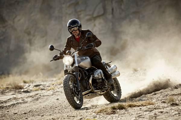 otoxemay.vn-BMW-R-nineT-Scrambler-2016-7