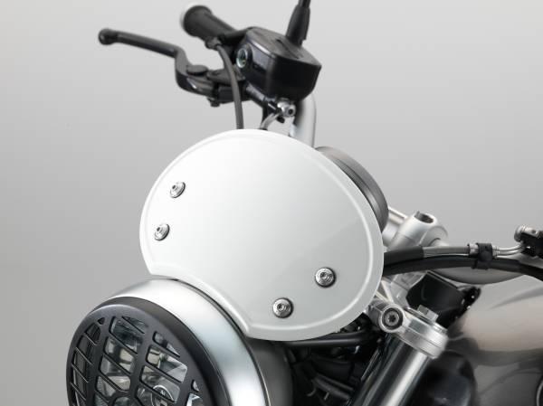 otoxemay.vn-BMW-R-nineT-Scrambler-2016-10