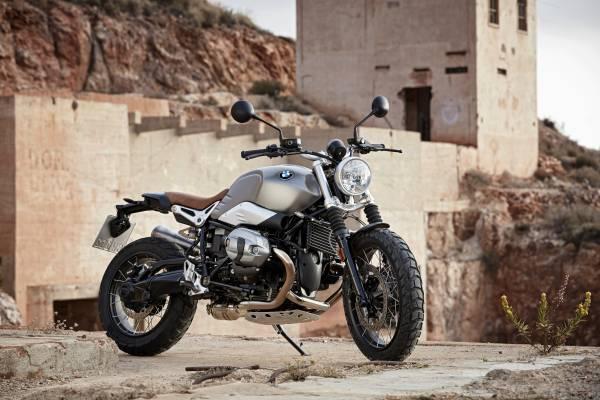 otoxemay.vn-BMW-R-nineT-Scrambler-2016-2