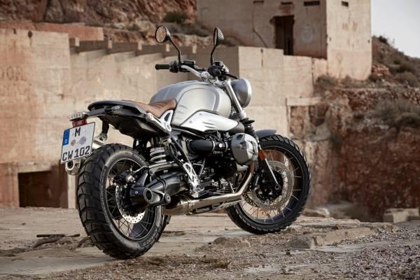 otoxemay.vn-BMW-R-nineT-Scrambler-2016-3