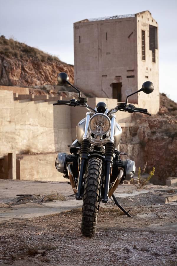 otoxemay.vn-BMW-R-nineT-Scrambler-2016-4
