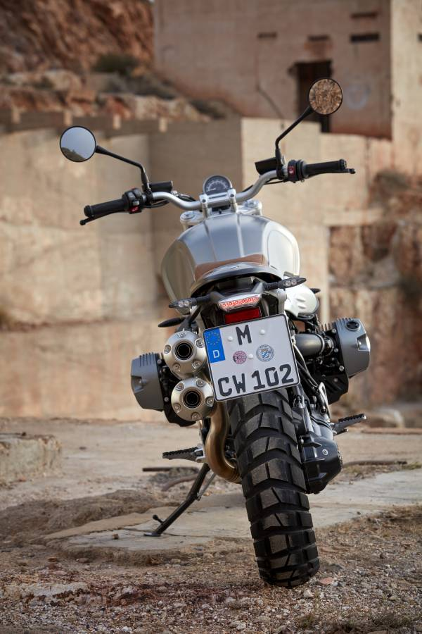 otoxemay.vn-BMW-R-nineT-Scrambler-2016-5