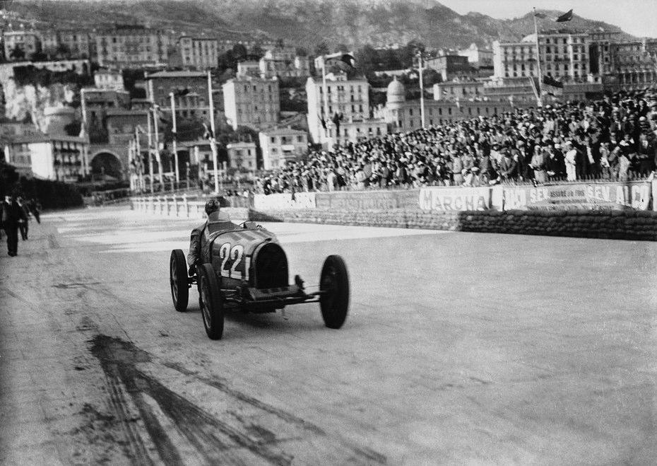 Siêu xe mới Bugatti Chiron chốt ngày ra mắt - ảnh 2