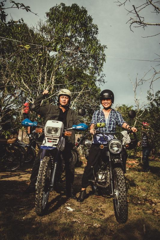 Một ngày phượt phấn khích của 50 biker_pic7