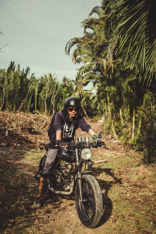 Một ngày phượt phấn khích của 50 biker_pic8