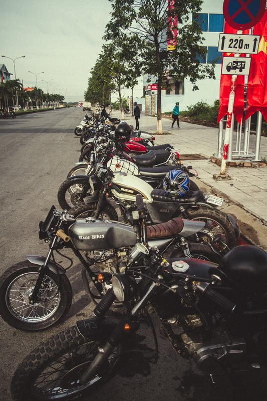 Một ngày phượt phấn khích của 50 biker_pic5