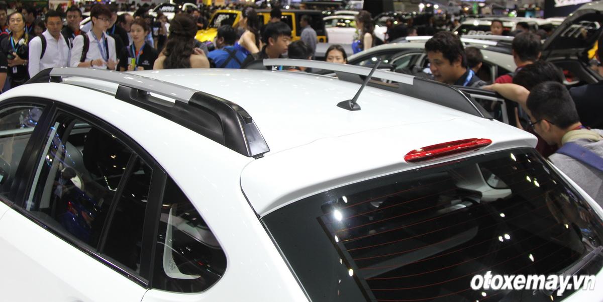 Subaru XV 2016 giá hấp dẫn hơn sắp về VN_4