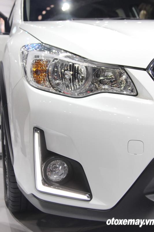Subaru XV 2016 giá hấp dẫn hơn sắp về VN_7