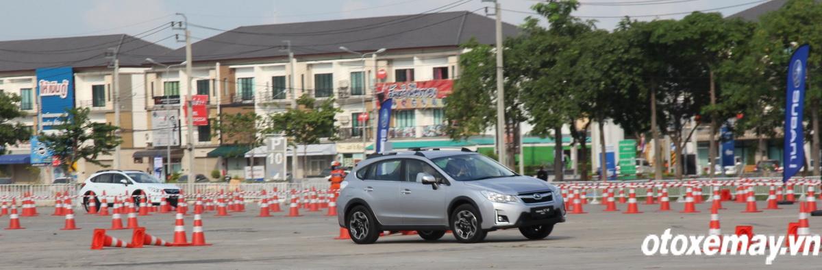 Subaru XV 2016 giá hấp dẫn hơn sắp về VN_9