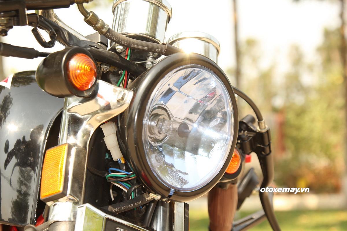 Thợ Việt khoe Honda Win độ khéo – giá tốt_5
