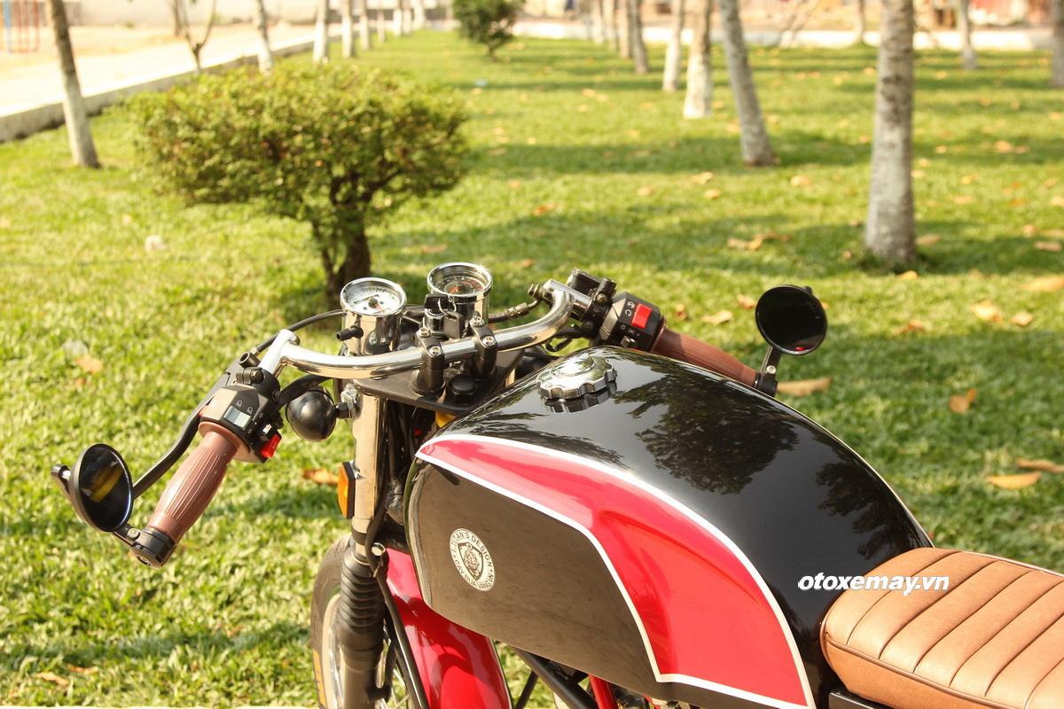 Thợ Việt khoe Honda Win độ khéo – giá tốt_4