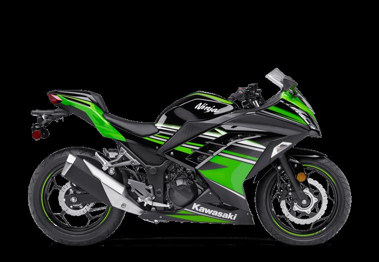 Mua Yamaha R3, Kawasaki Ninja 300 hay thêm 30 triệu đồng rước Benelli BN600i ABS?_2