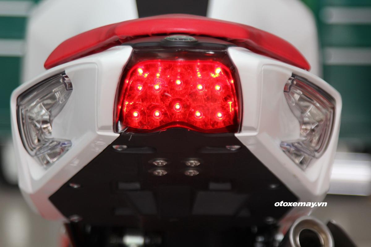 Honda MSX sắp có đối thủ ấn tượng tại thị trường Việt Nam?_12