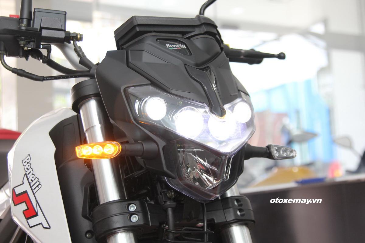 Honda MSX sắp có đối thủ ấn tượng tại thị trường Việt Nam?_7