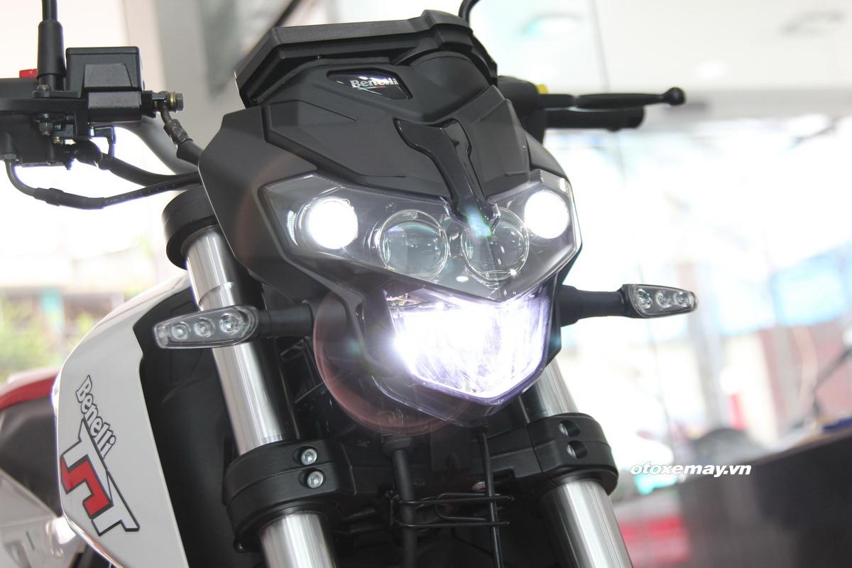 Honda MSX sắp có đối thủ ấn tượng tại thị trường Việt Nam?_8