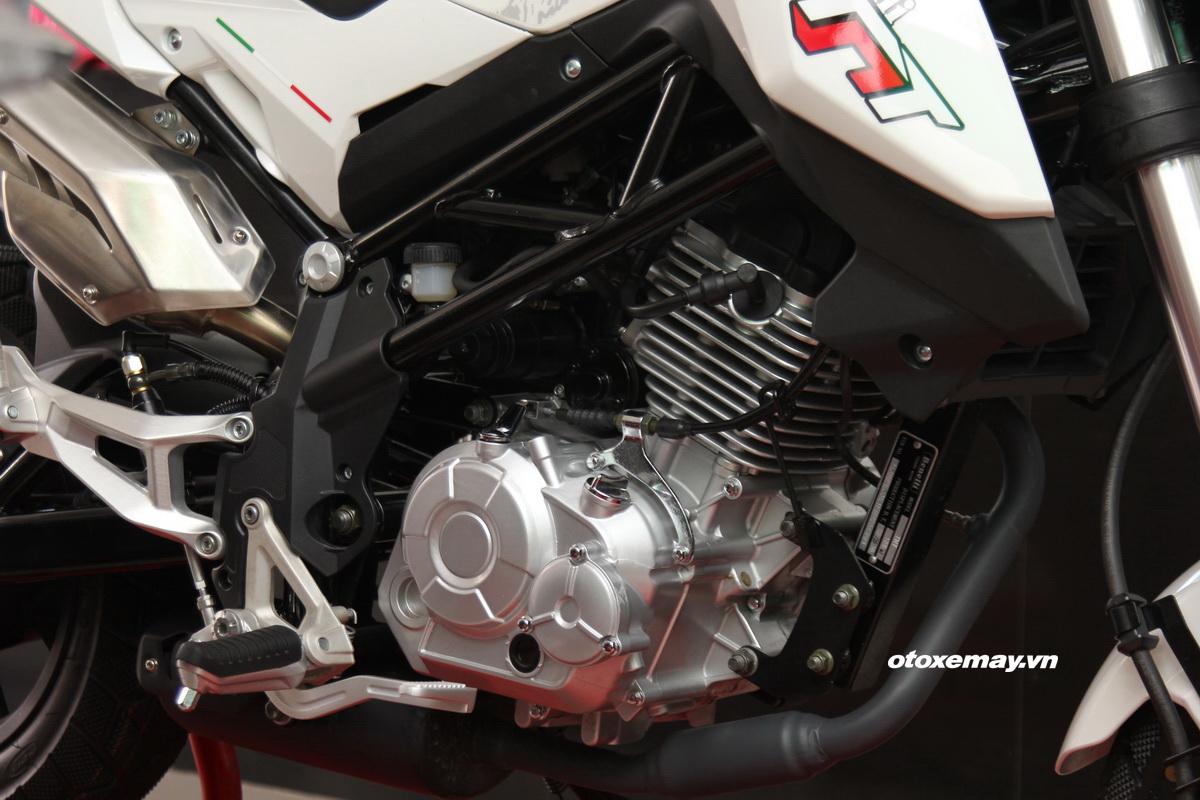 Honda MSX sắp có đối thủ ấn tượng tại thị trường Việt Nam?_5
