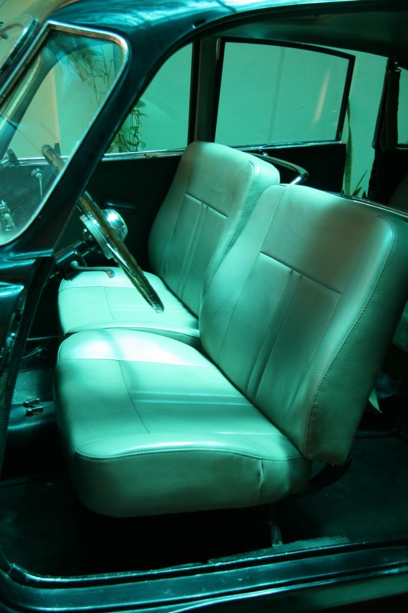 Ô tô cổ Tatra 3 đèn pha hàng độc tại TPHCM_3