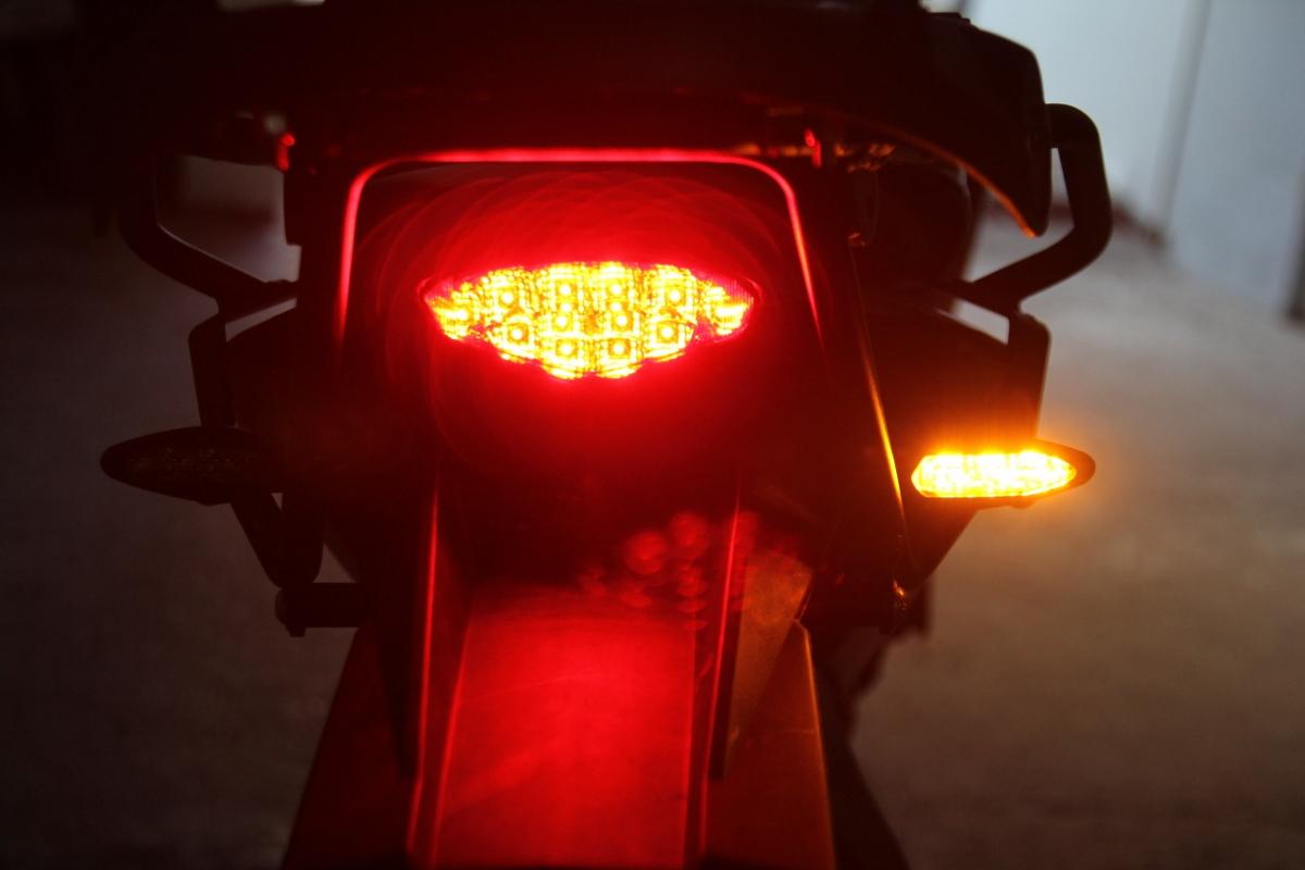 KTM Duke 390: bất ngờ nakedbike xứ lạ_14
