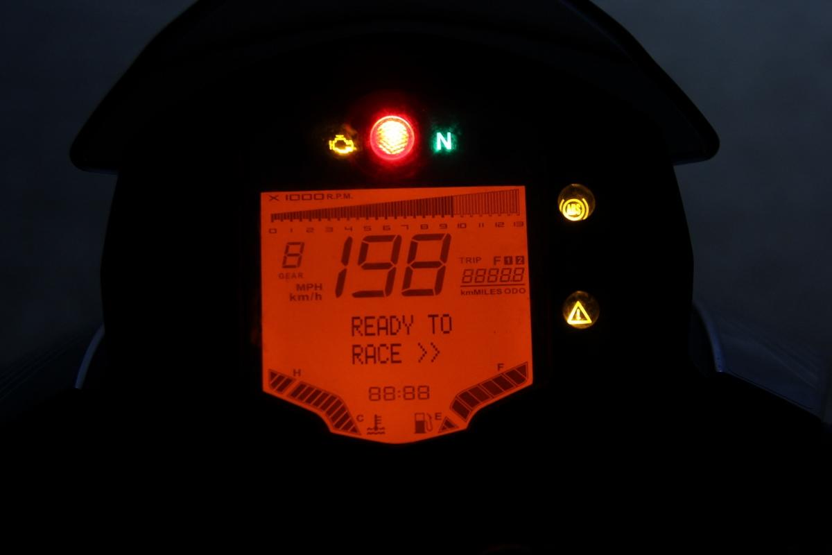 KTM Duke 390: bất ngờ nakedbike xứ lạ_5