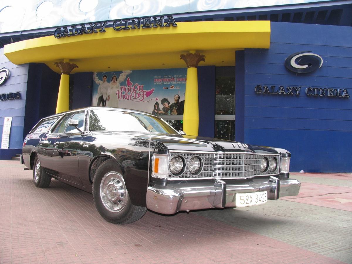 Ford-Custom-500-phong-cach-My-hap-dan-nguoi-choi-xe-co-Sai-thanh-anh-1