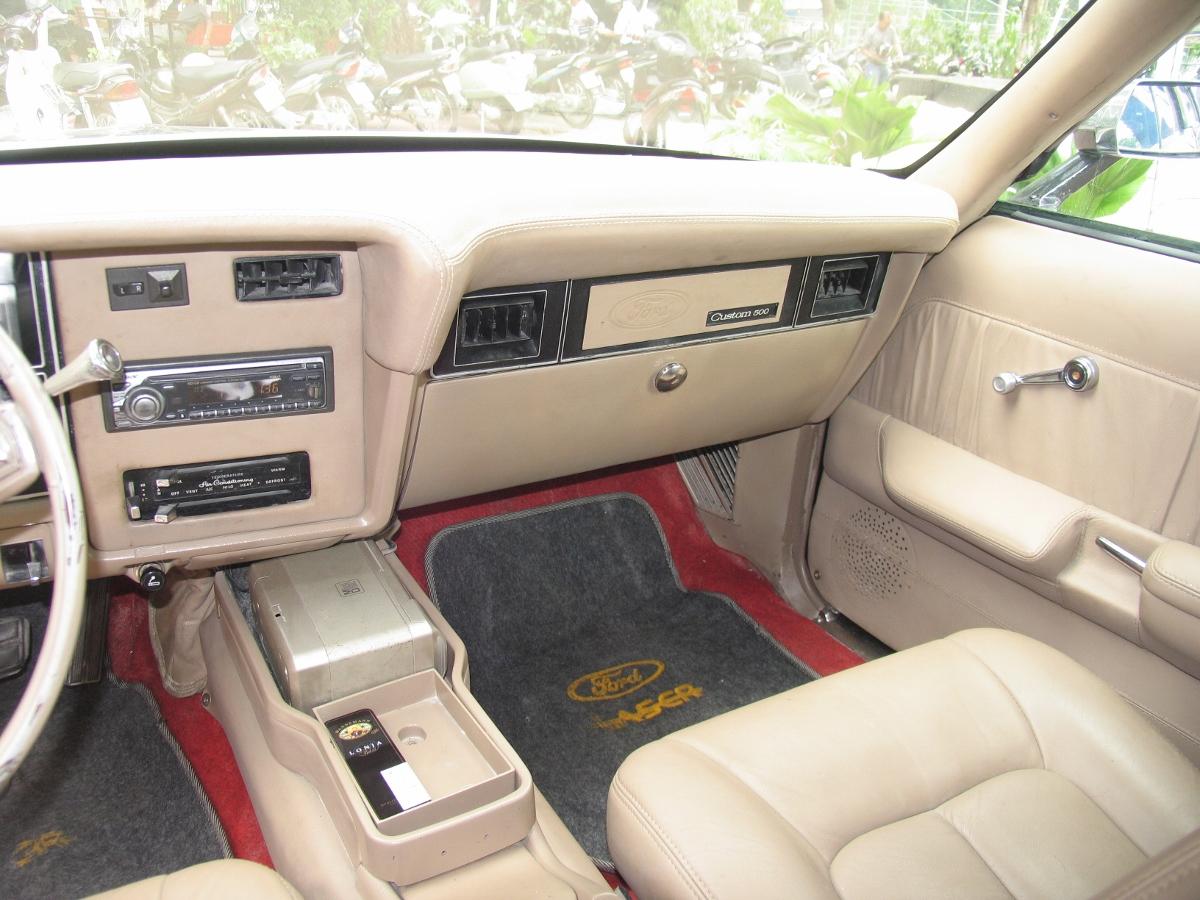 Ford-Custom-500-phong-cach-My-hap-dan-nguoi-choi-xe-co-Sai-thanh-anh-10