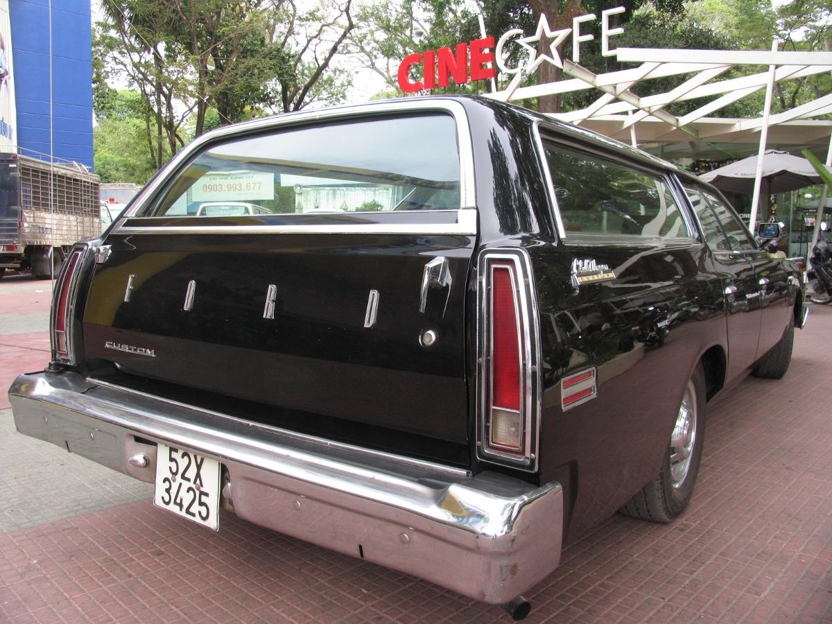 Ford-Custom-500-phong-cach-My-hap-dan-nguoi-choi-xe-co-Sai-thanh-anh-2